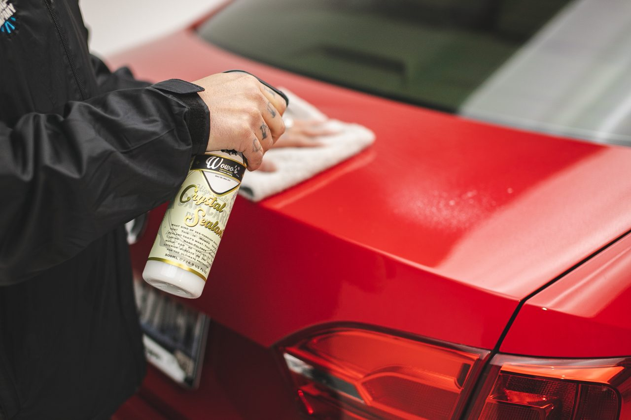 https://www.wowos.co.uk/wp-content/uploads/2016/06/wowos-500ml-crystal-sealant-jetta-demo-4.jpg