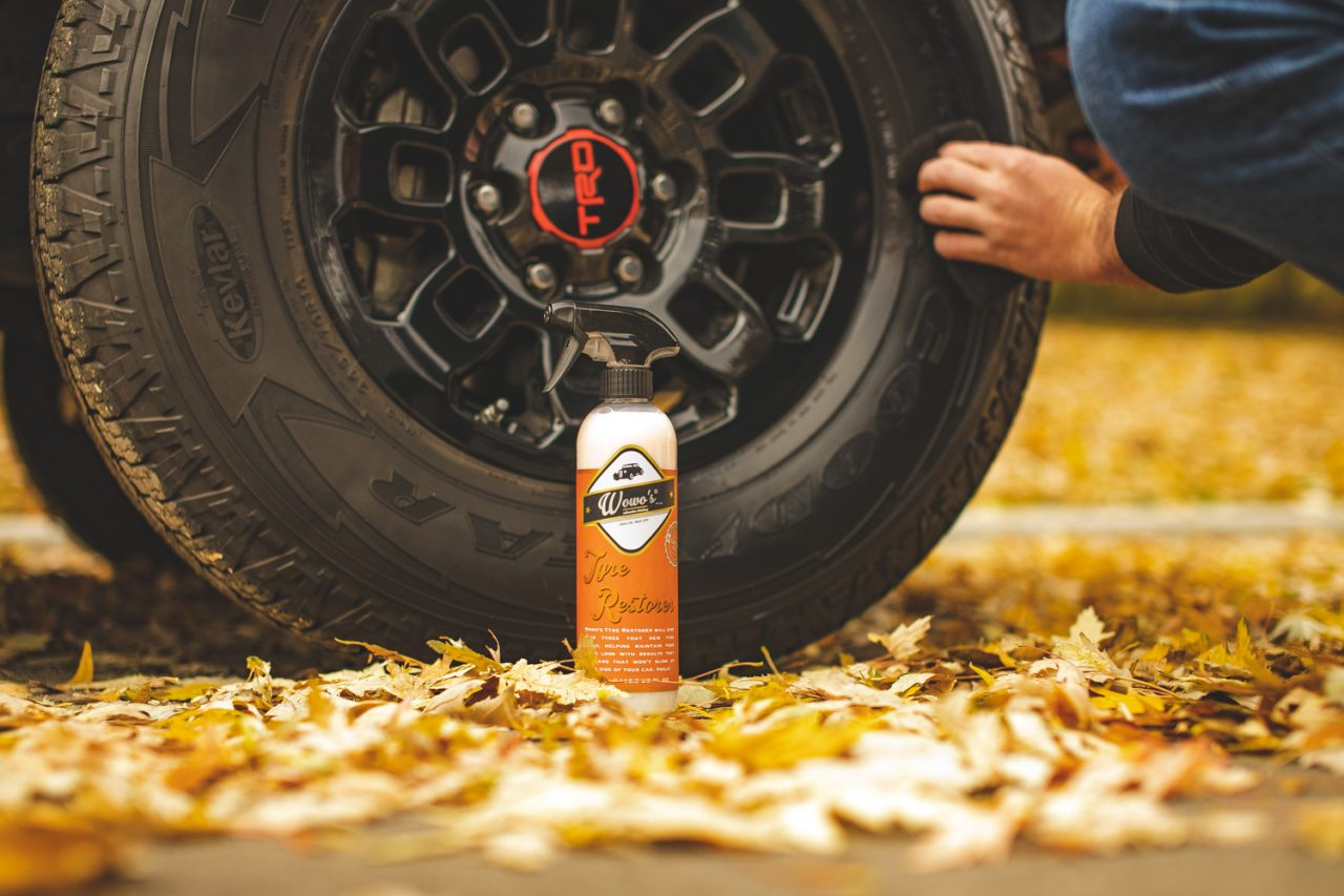 https://www.wowos.co.uk/wp-content/uploads/2016/06/wowos-500ml-tire-restorer-toyota-tacoma-demo.jpg