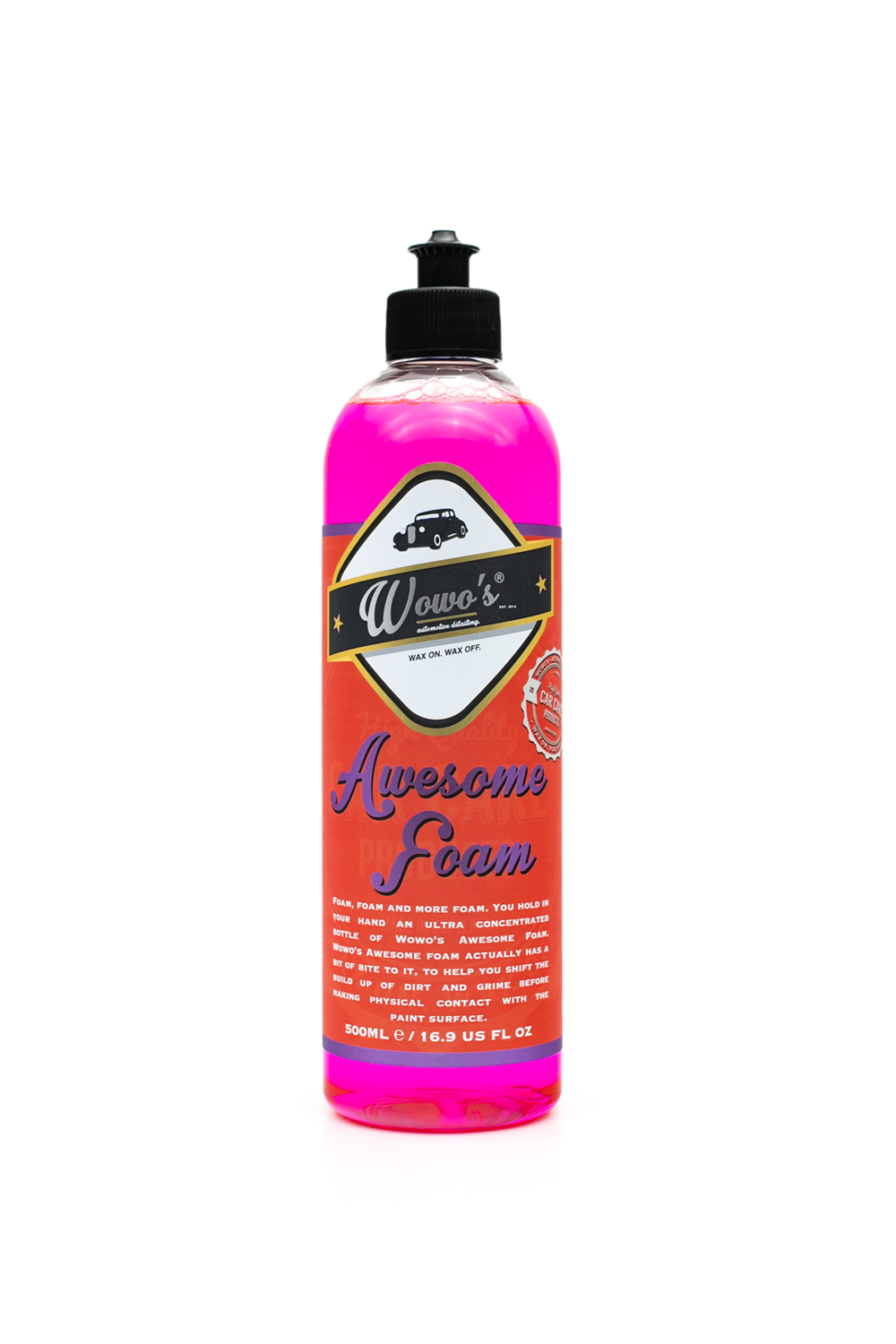 https://www.wowos.co.uk/wp-content/uploads/2016/06/wowos-awesome-foam-500ml-front.jpg