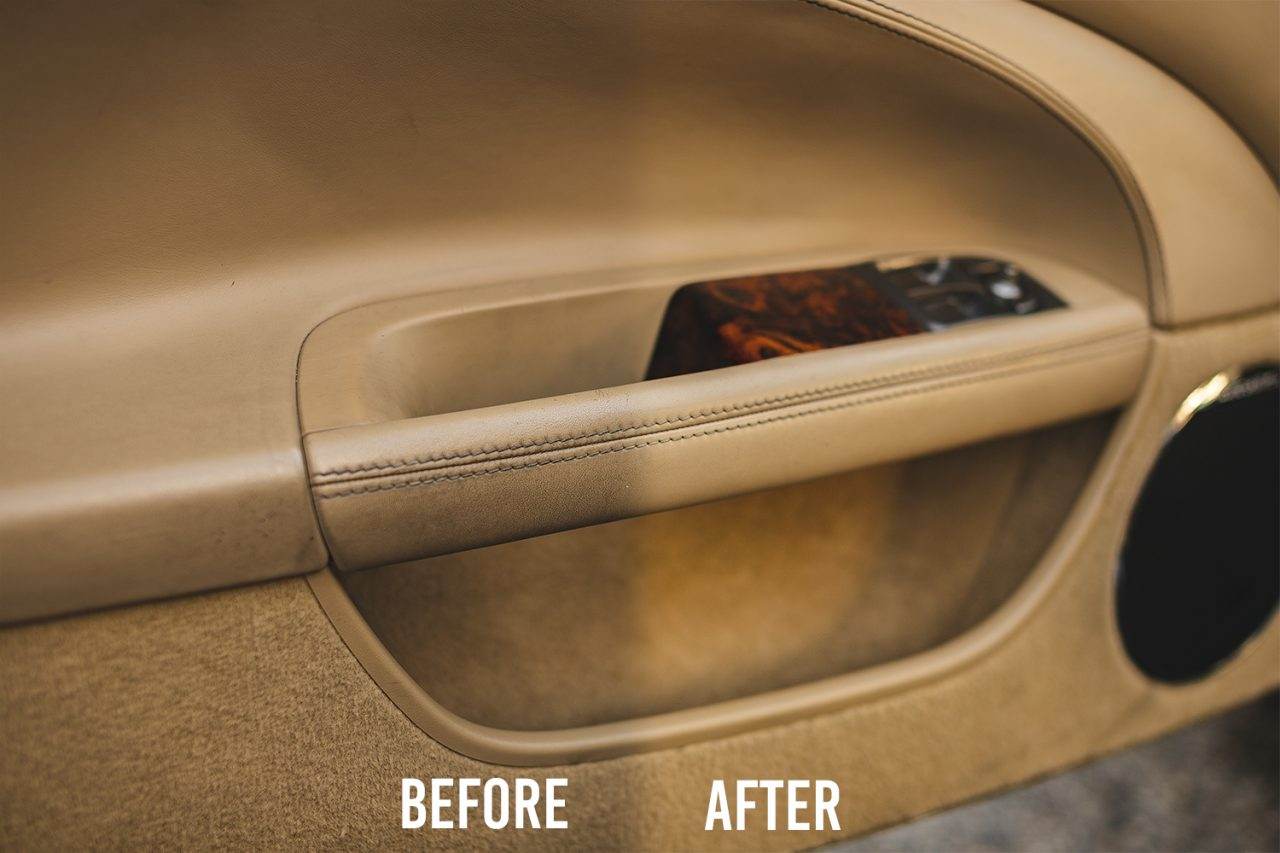 https://www.wowos.co.uk/wp-content/uploads/2016/06/wowos-leather-cleaner-before-and-after-jaguar.jpg