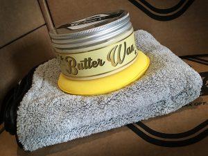 Butter002